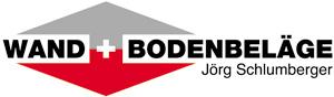 Wand- & Bodenbeläge | Jörg Schlumberger – Tiefenbronn – Mühlhausen – Lehningen Logo
